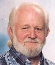 bill vaughn review