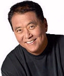 guide to investing by robert kiyosaki free pdf